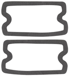 1970 Chevelle Parking Lamp Lens Gaskets