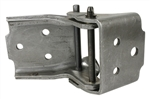 1968-72 Chevelle Upper Door Hinge