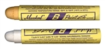 64-72 Chevelle Marking Crayons Pair