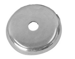 64-72 Chevelle Fender Cup Washer