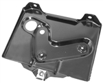 1970-1981 Camaro Battery Tray