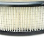 1970-81 Camaro Air Cleaner Filter - Reproduction