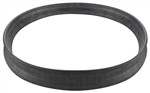 1967-69 Camaro Cowl Induction Air Cleaner Rubber Seal