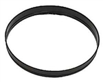 1967-69 Camaro Cowl Induction Extension Seal Ring - 302 CI