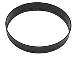 1967-69 Camaro Cowl Induction Extension Seal Ring - Small Block Except 302