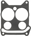 1967-69 Camaro Carburetor Base Gasket - QuadraJet