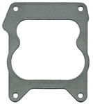 1970-72 Camaro Carburetor Base Gasket - QuadraJet