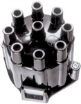 1967-74 Camaro Distributor Cap - Replacement