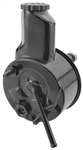 1967-68 Camaro Concourse Series Banjo Style Power Steering Pump