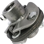1970-76 Camaro Steering Coupler / Rag Joint - Manual Steering