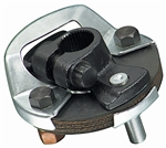 1967-76 Camaro Steering Coupler / Rag Joint - Power Steering