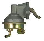 "1967-68 Camaro Fuel Pump - Small Block w/ 3/8"" Line"