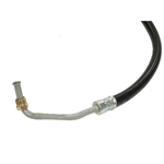 63-82 Corvette Power Steering Hose Return ALL