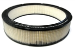 70-72 Chevelle , Corvette , Camaro ,Air Cleaner Filter