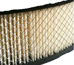 64-69 Chevelle Air Cleaner Filter