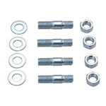 "1-3/8"" Carburetor Stud Kit"