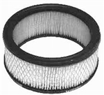 6-3/8  Performance Air Cleaner Filter Element