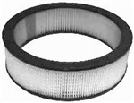 14 x 4 Performance Air Cleaner Filter Element