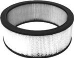 14 x 5 Performance Air Cleaner Filter Element