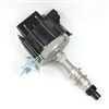 Pontiac V/8 Distributor 50K Volts (Black)