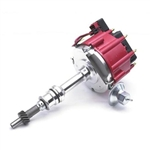SB Ford Distributor 50K Volts 351 W