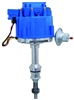 SB Ford 289/302 V8 Distributor 50K Volts (Blue)