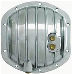 Aluminum Rear End Cover Dana 30