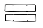 Chevy SB Valve Cover Gasket Rubber / Steel Core