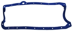 SB CHEVY 55-79 OIL PAN GASKET 1 PIECE
