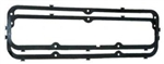 Ford BB 352-428 Valve Cover Gasket Rubber / Steel Core