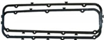 Ford BB 427-460 Valve Cover Gasket Rubber / Steel Core