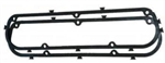 Mopar SB 273-340 Valve Cover Gasket Rubber / Steel Core