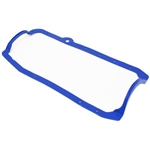 SB CHEVY 86-up OIL PAN GASKET 1 PIECE