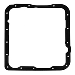 Transmission Pan Gasket GM Chevy 700R4 Rubber