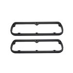 "Valve Cover Spacer Ford 289-351W 1-3/8"" Black"