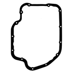 Transmission Pan Gasket GM Turbo 400 Rubber