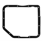 Transmission Pan Gasket GM Turbo 350 Rubber