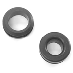 64-76 Chevelle Valve Cover Grommets pair