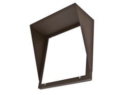 Glareshield Accessory 12x12CEH