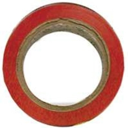 Intertape 85832 Electrical Tape