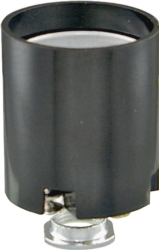 Arrow Hart BP968 Keyless Fixture Socket