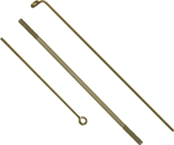 World Wide Sourcing PMB-477 Toilet Lift Wire & Rod Set