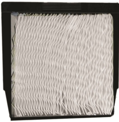Essick Air 1040 Replacement Wick Filter
