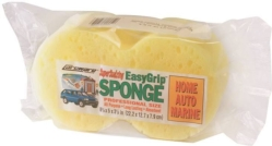 Acme BS915 Cleaning Sponge