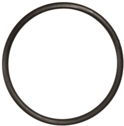 Danco 35751B Faucet O-Ring
