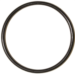Danco 35753B Faucet O-Ring