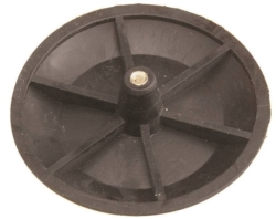 Plumb Pak PP835-28 Screw-On Flush Valve Seat Disc
