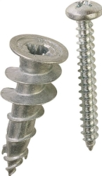 Stud Solver 29503 Hollow Wall Anchor