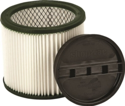 Cleanstream 9030700 High Efficiency Cartridge Filter