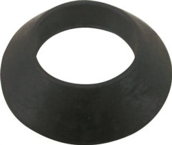 World Wide Sourcing PMB-196 Ballcock Shank Washers